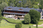 Photo of Chalet del Golf Puigcerda