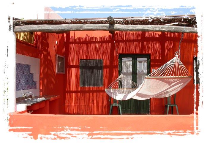B&B Villa La Rosa