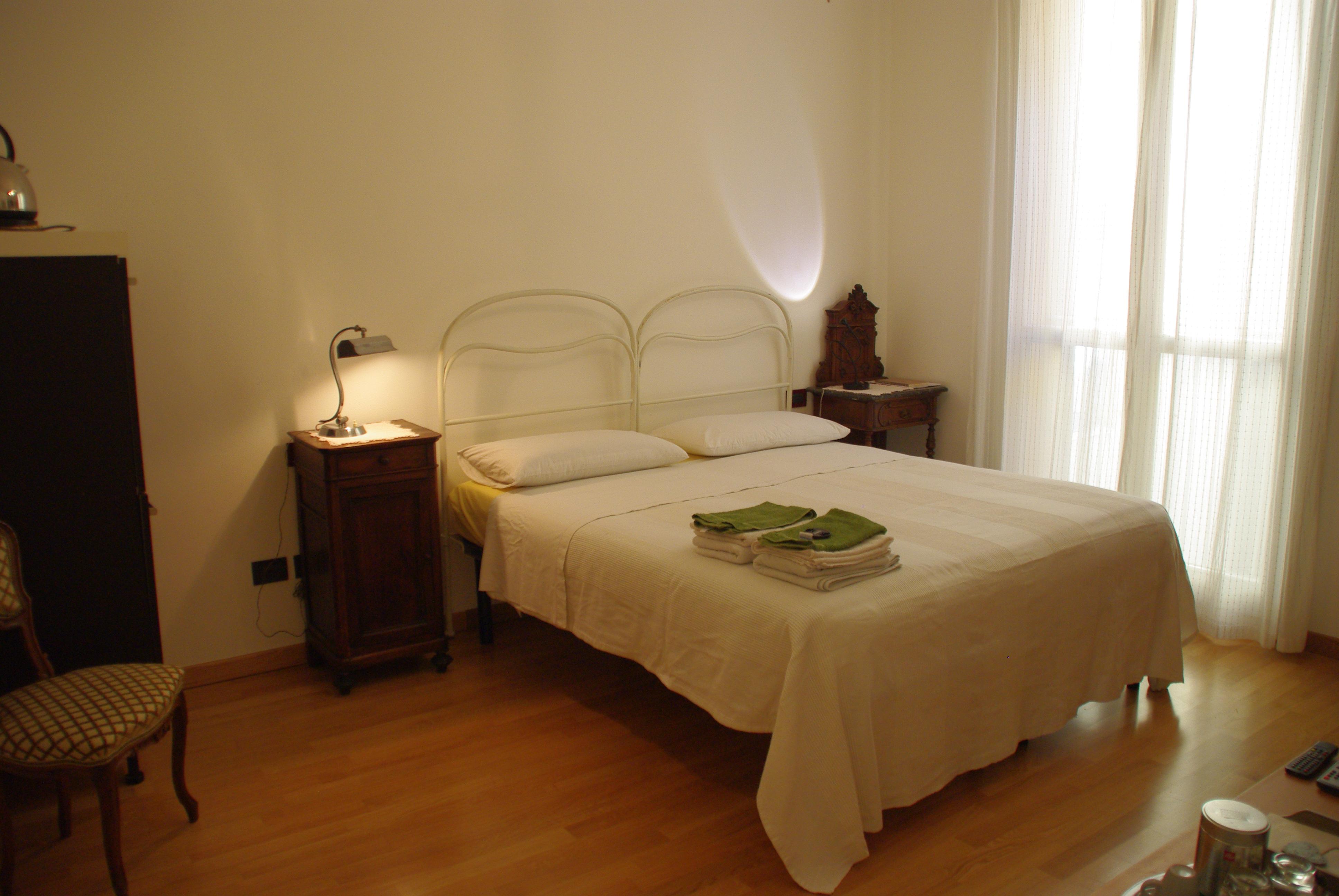 Guest House Bologna