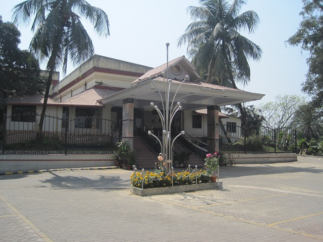 Chittagong Club
