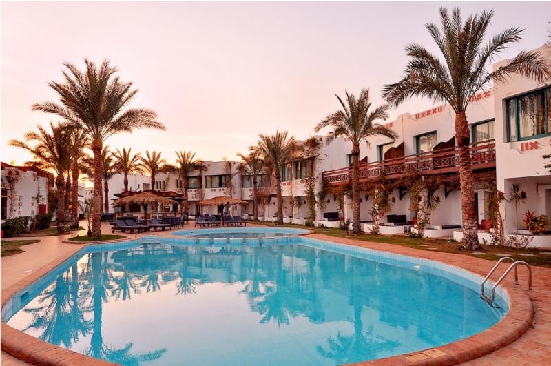 海洋俱樂部飯店