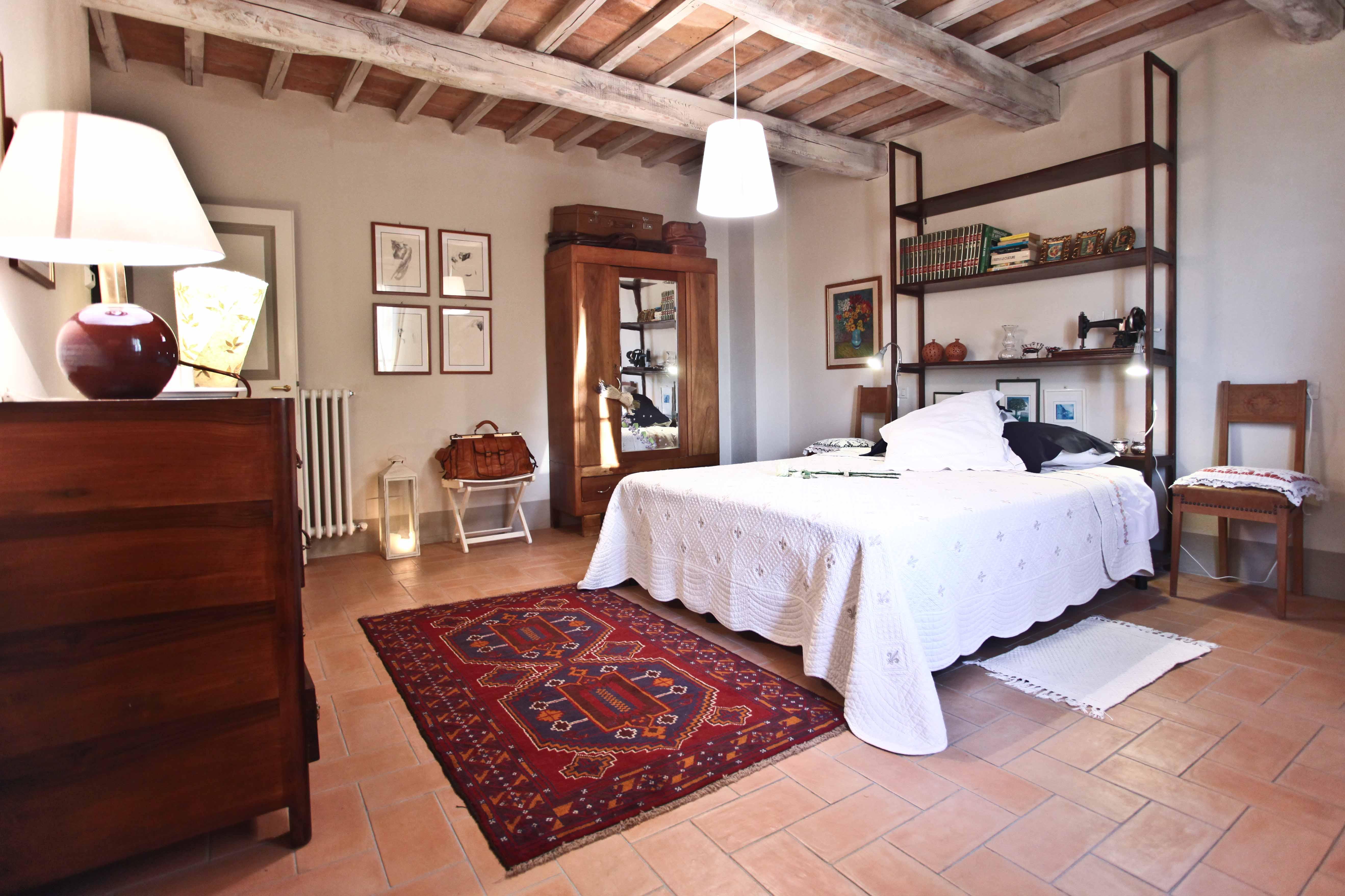 LeCorbù Bed&Breakfast