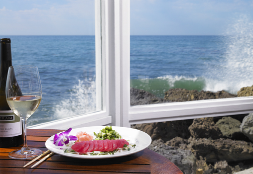 malibu los angeles discover 1 hotels and 31 restaurants in los