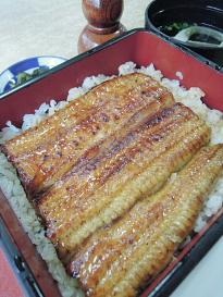 Shibamata Kawachiya
