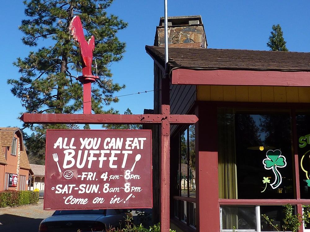 Cozy Diner Paradise - Restaurant Reviews, Phone Number & Photos ...