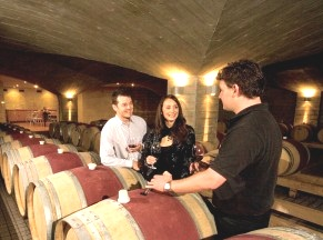Chianti Wine Tour by Fun In Tuscany