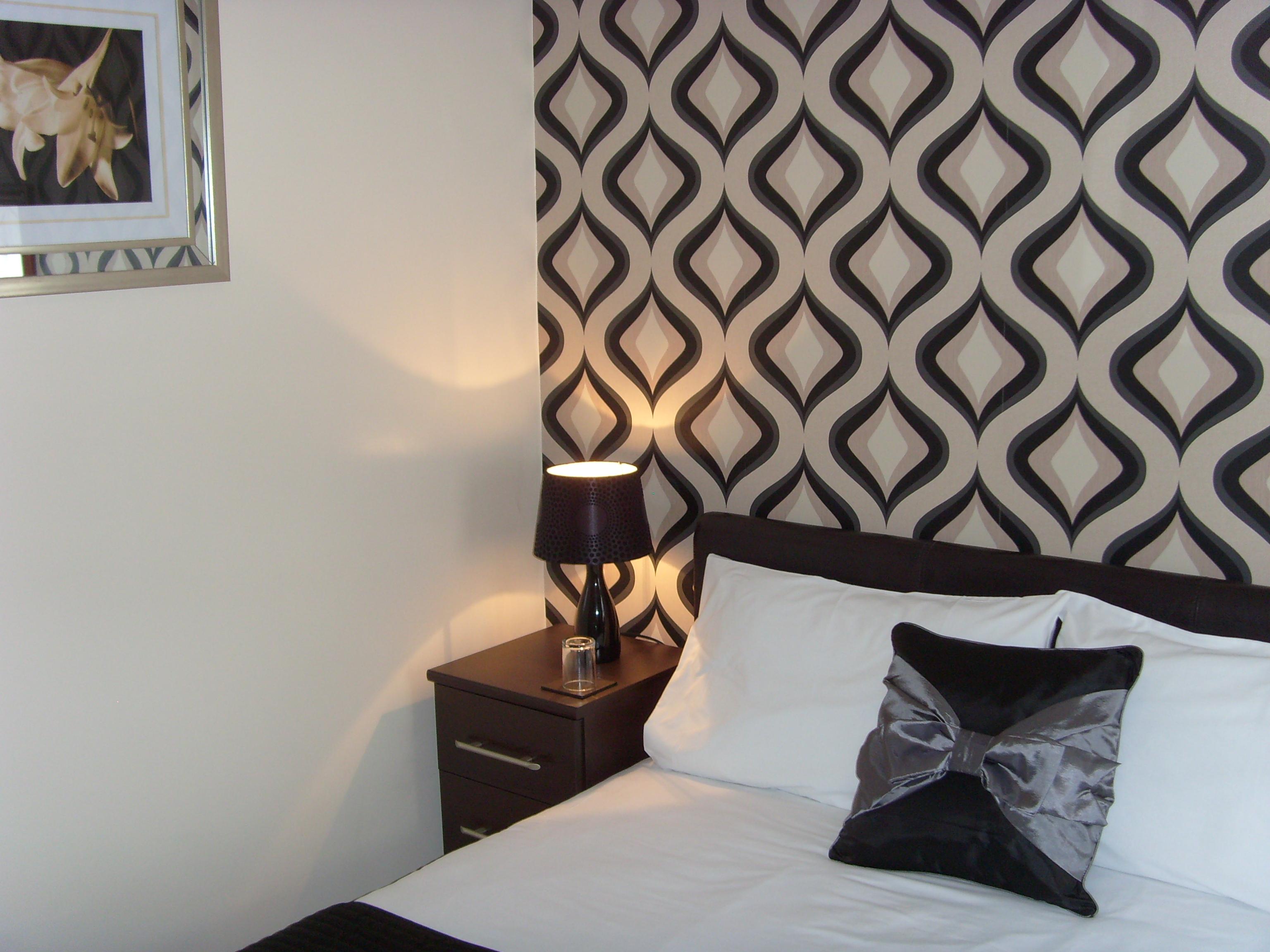 Bamford House Hotel