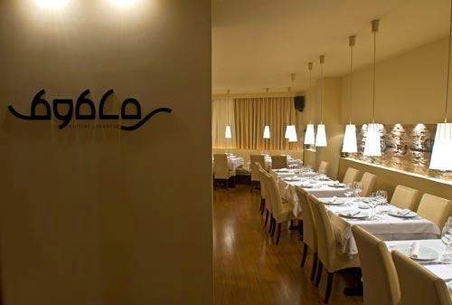 Byblos Cuisine Lebanese