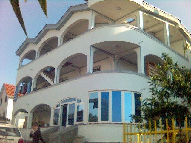 Garni Hotel Sejla