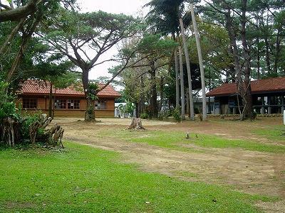 Miyako Taiken Craft Village