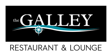 The Galley Restaurant & Lounge