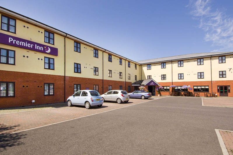 Premier Inn Chichester Hotel Reviews Photos Price Comparison Tripadvisor