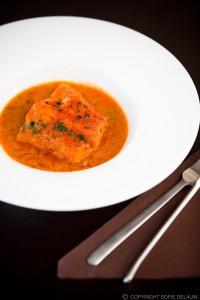 Gastronomia Galanti