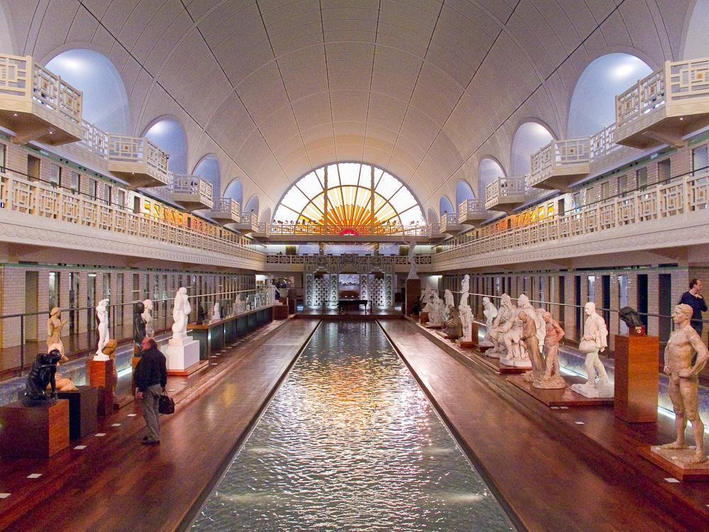 Musee la piscine roubaix france top tips before you go for Piscine roubaix