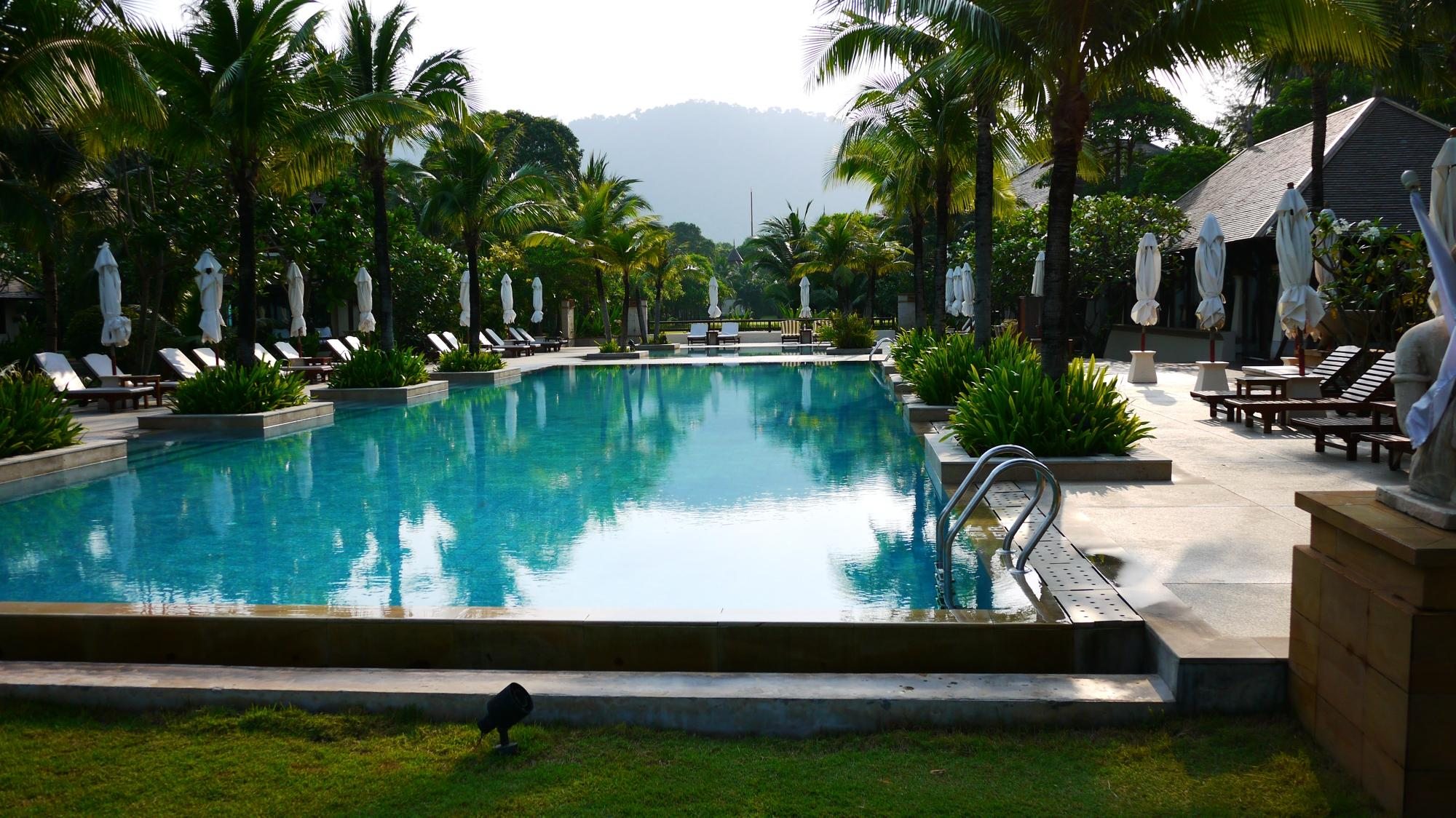 pool (40502010)