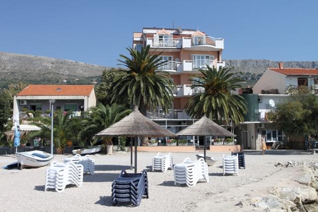 Villa Jerkan