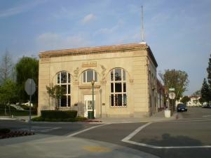 Chino Youth Museum