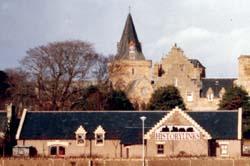 Historylinks Museum