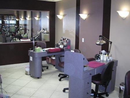 Beauty Kliniek Aromatherapy Day Spa