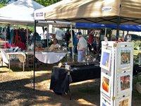 Artist Marketplace