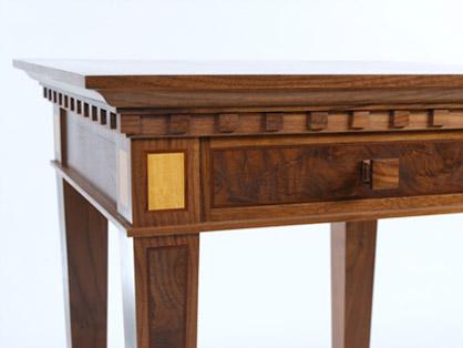 David Linley Furniture