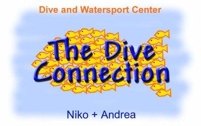 The Dive Connection