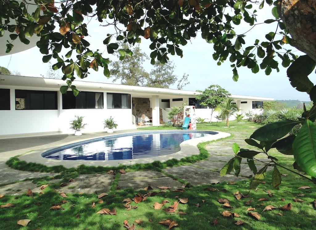 Residencia Punta Montanita