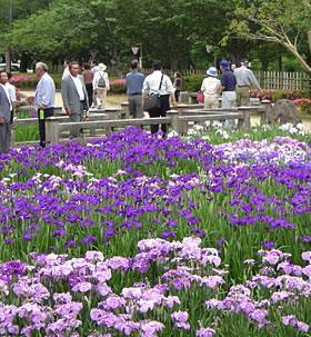 Omura Park