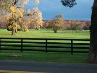 Fox Chase Farm