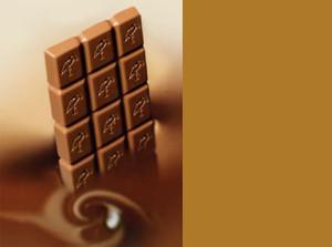 Freia Sjokoladefabrikk