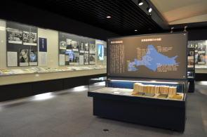 Hokkaido Museum of Literature