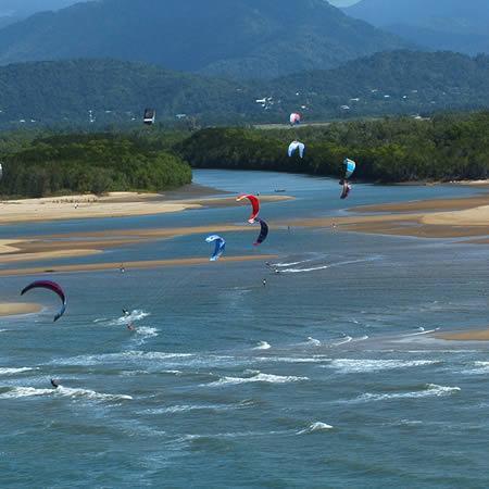Kite Rite Australia