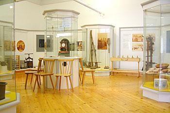 Kneippmuseum