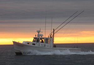 Labrador Fishing Charters