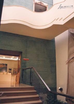 Citrus Historical Museum