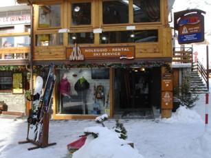 Nol-Ski
