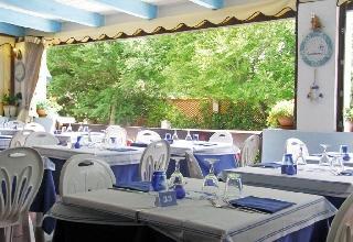 Azzurra ristorante pizzeria