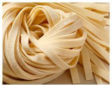Fasta Pasta