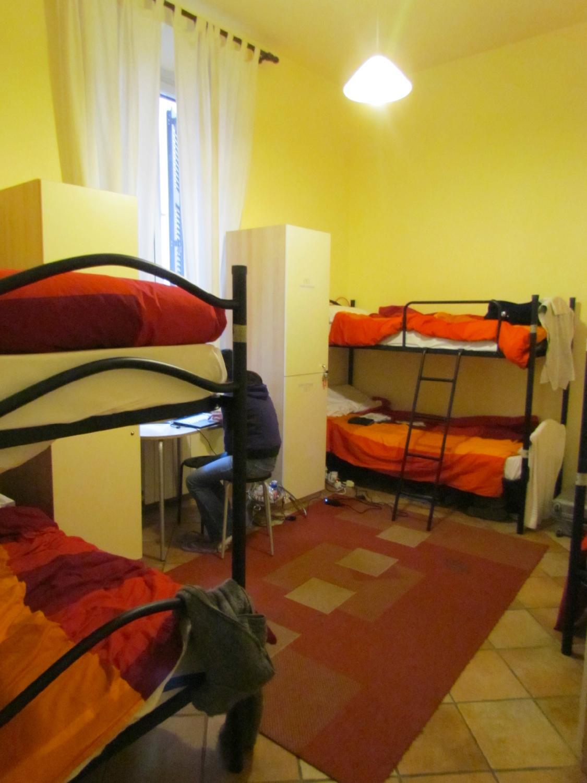 Papaya Female Hostel