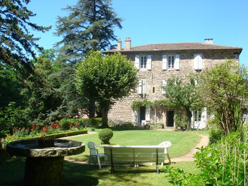 Maison Herold