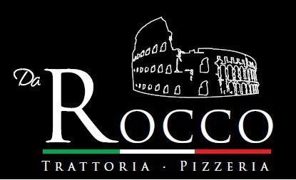 Da Rocco Trattoria Pizzeria