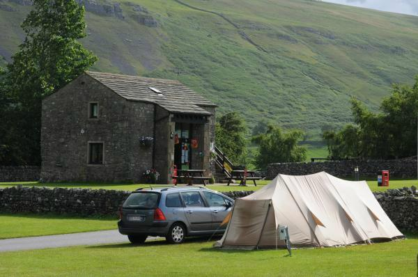 Littondale Country & Leisure Park