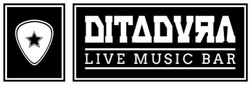Ditadura Live Music Bar