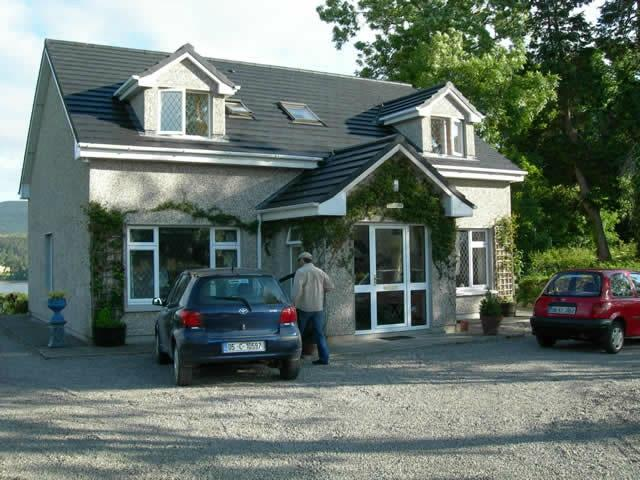 Cois Cille Bed and Breakfast