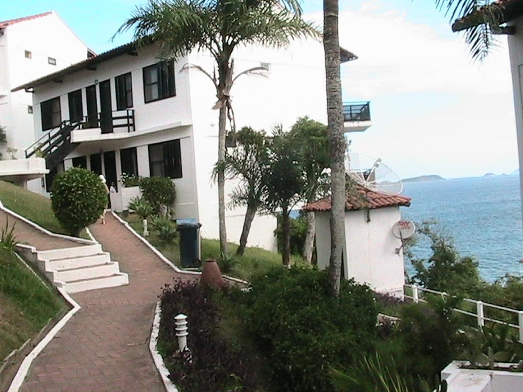 Resort Caravelas