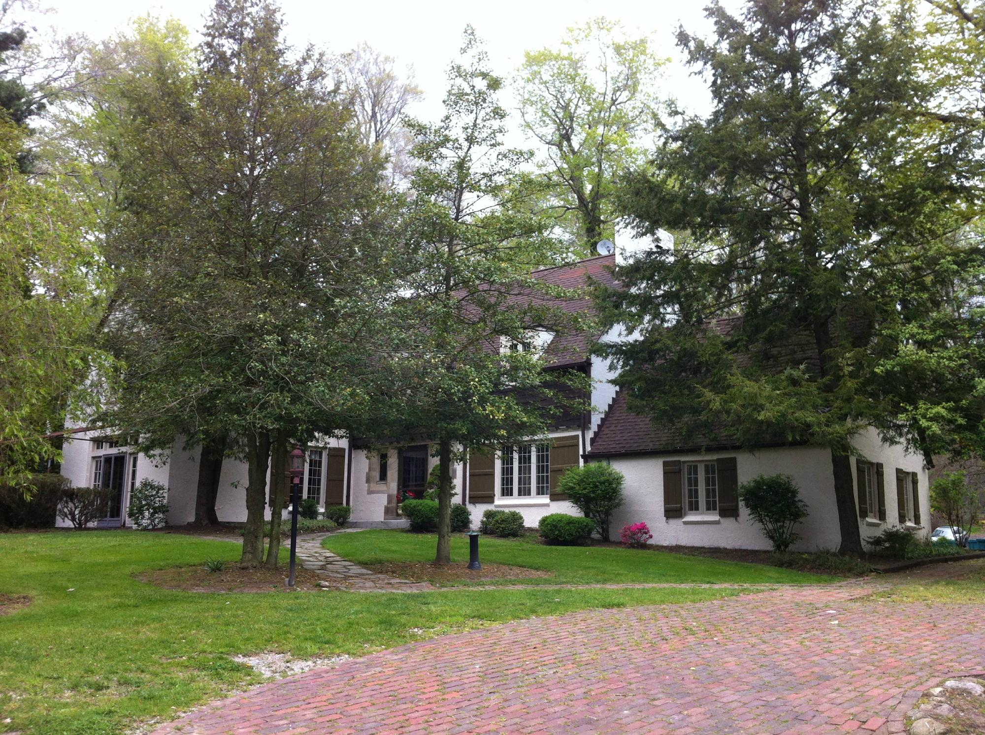 Marigold Bed and Breakfast