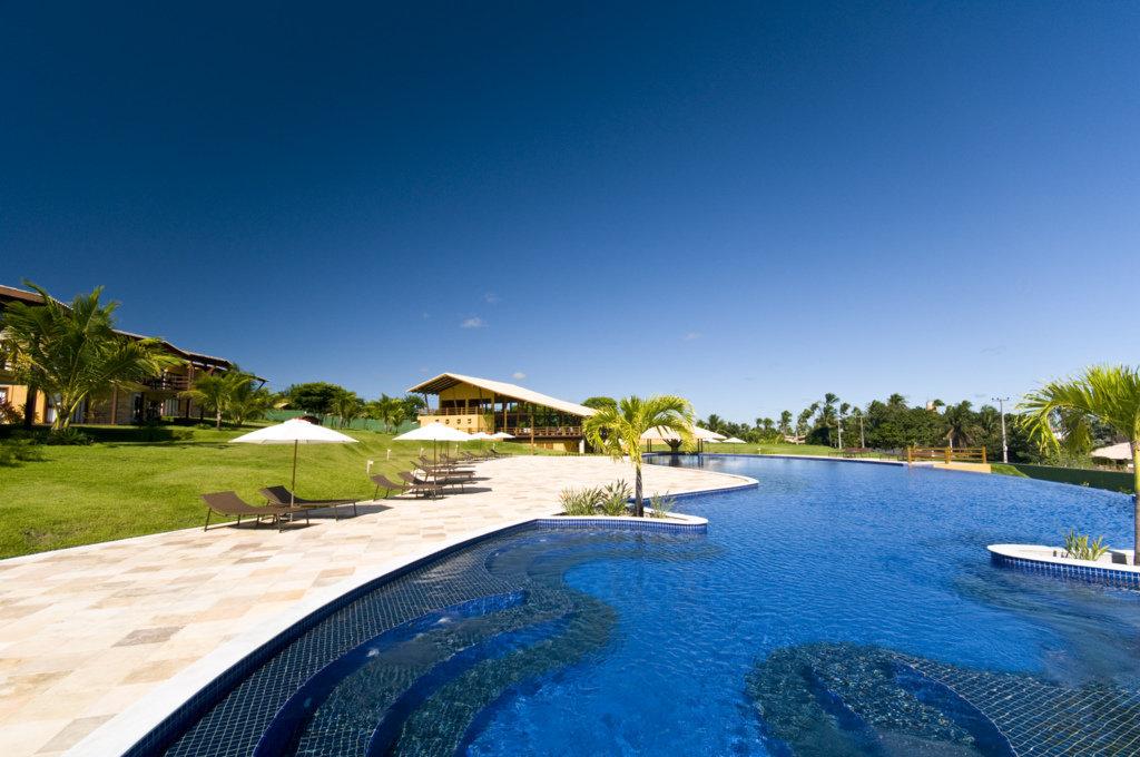 Pipa Lagoa Hotel