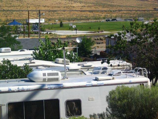 Panther Valley RV Park