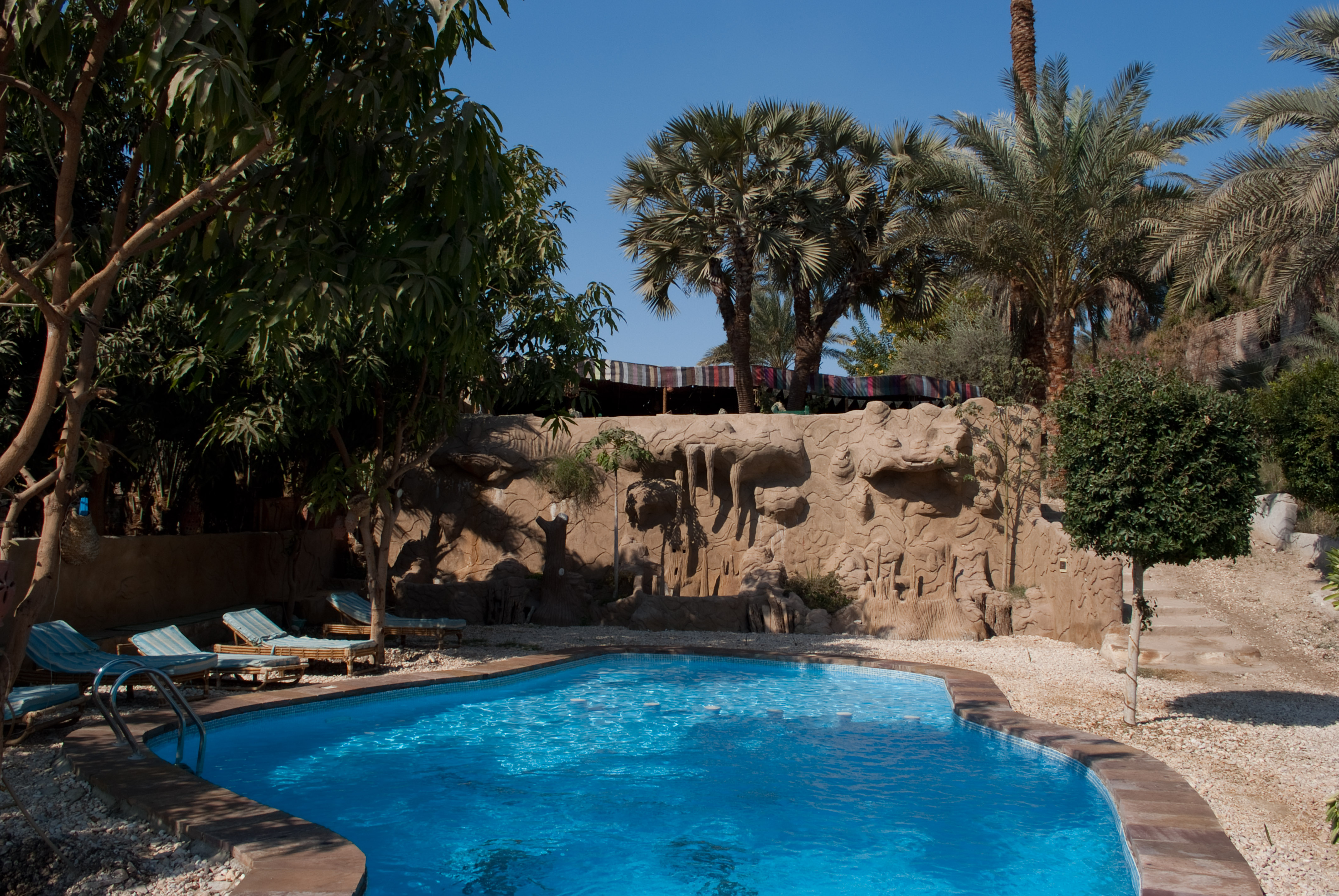 Al Baeirat Hotel