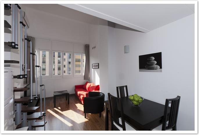Apartments Girona Centre